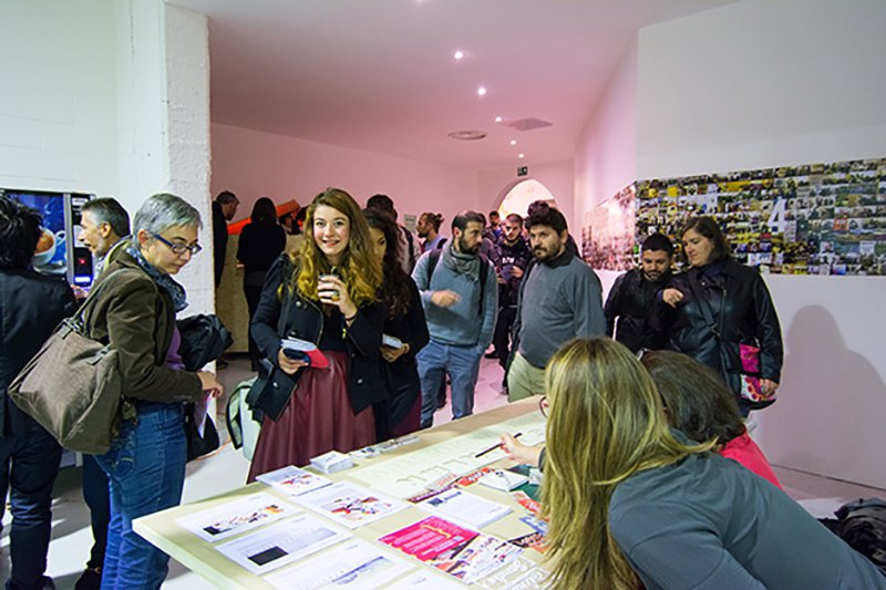 torino_graphic_days_designplayground_04