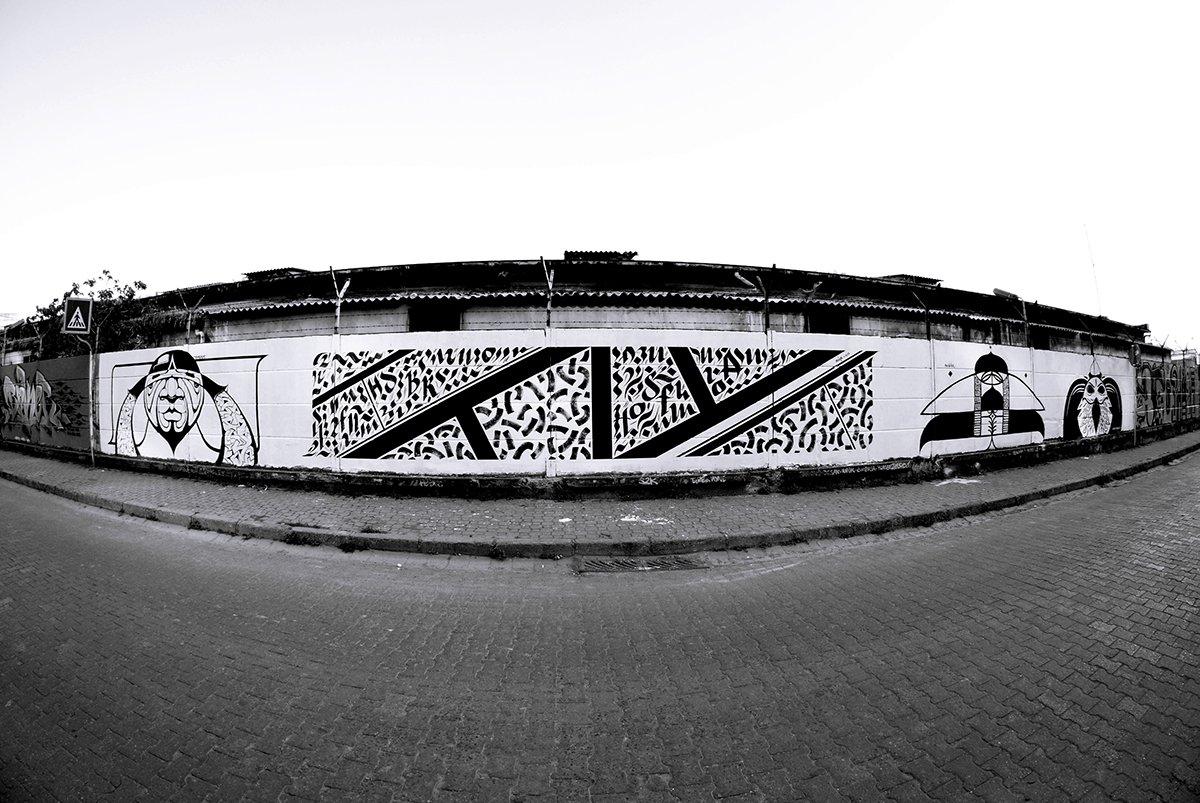 istanbul2013_01