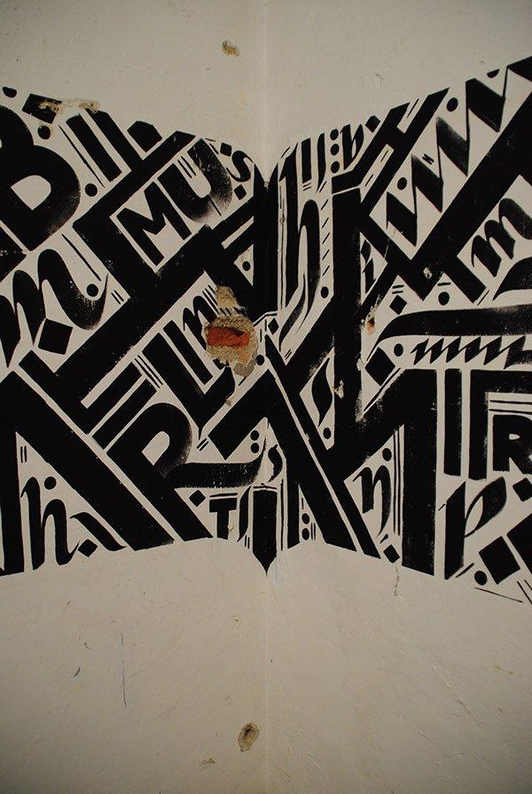 stroke_urban_art_fair_6_munich_05