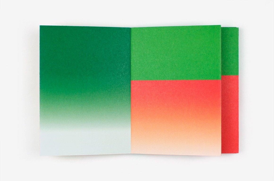 hello-tomato-editions-du-livre-3
