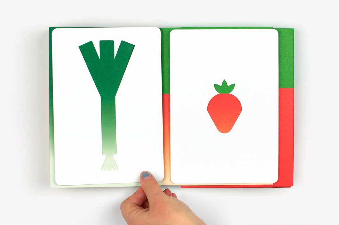 hello-tomato-editions-du-livre-9