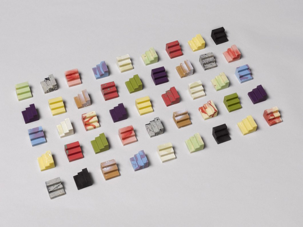complements-chocolates-by-universal-favourite_designplauground_1-1