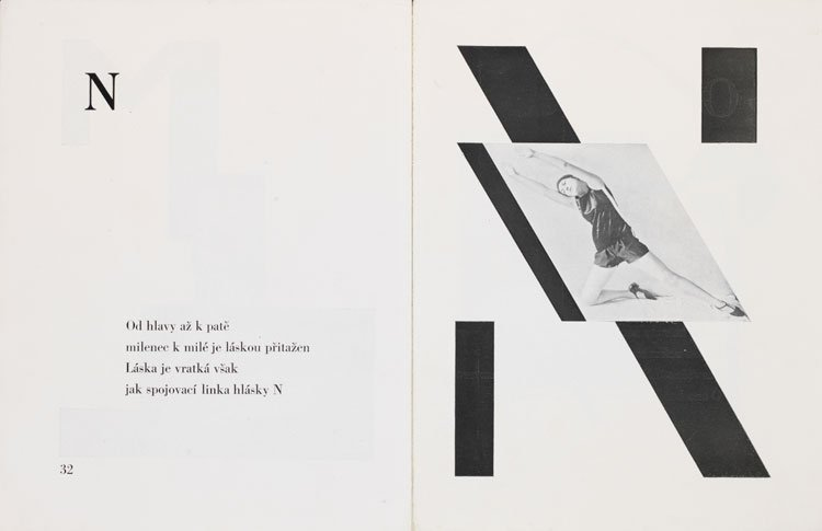 nezval-abeceda-n