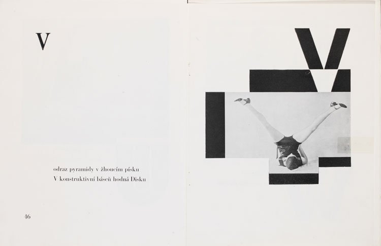 nezval-abeceda-v