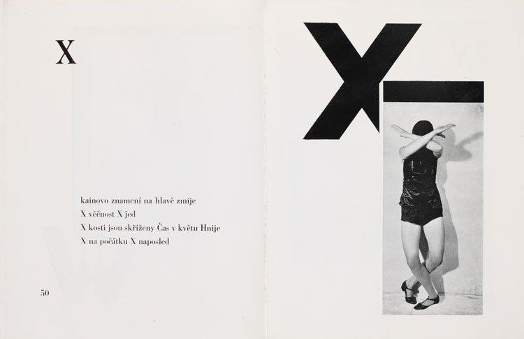 nezval-abeceda-x