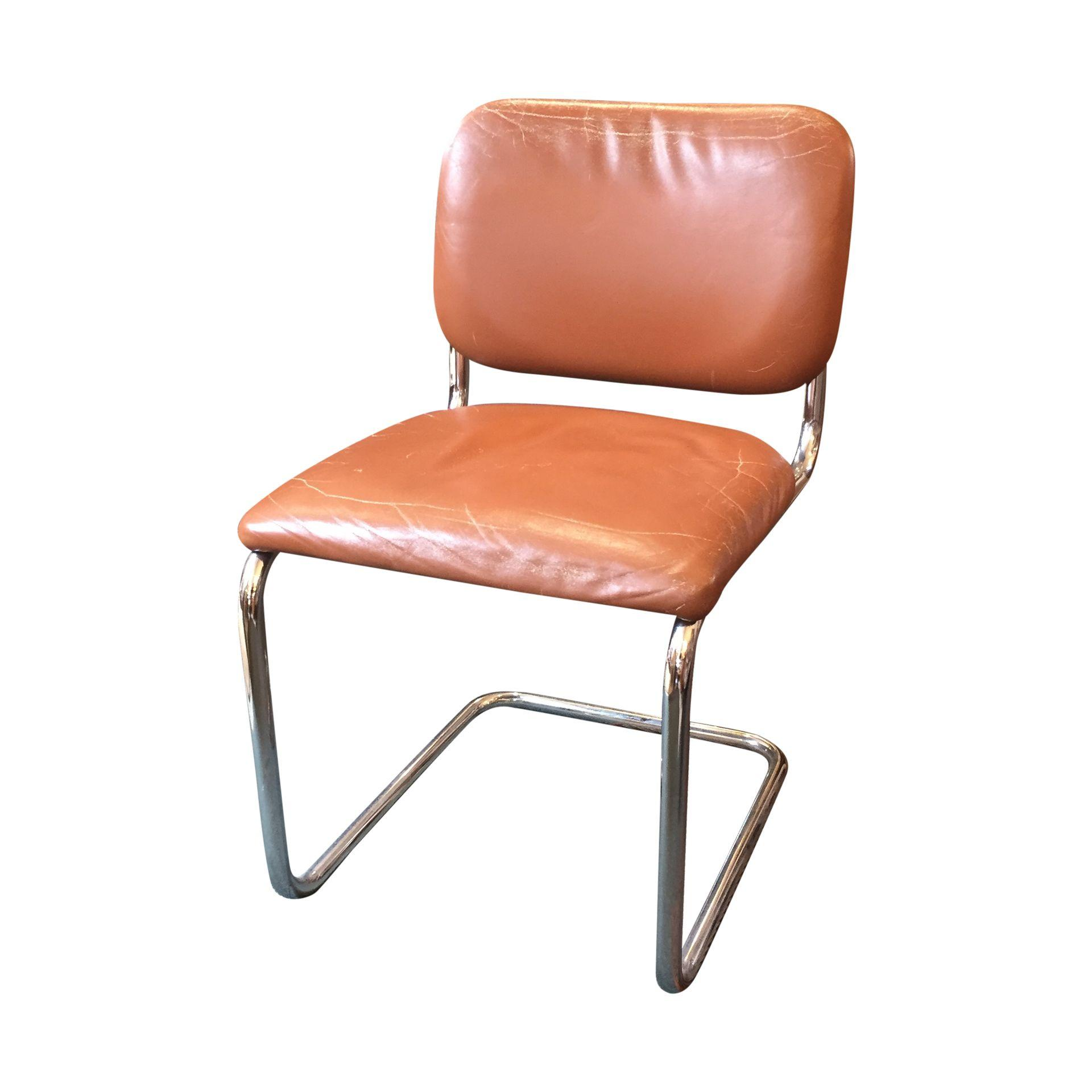 set of 4 chairs engraved rocking chair marcel breuer jpg