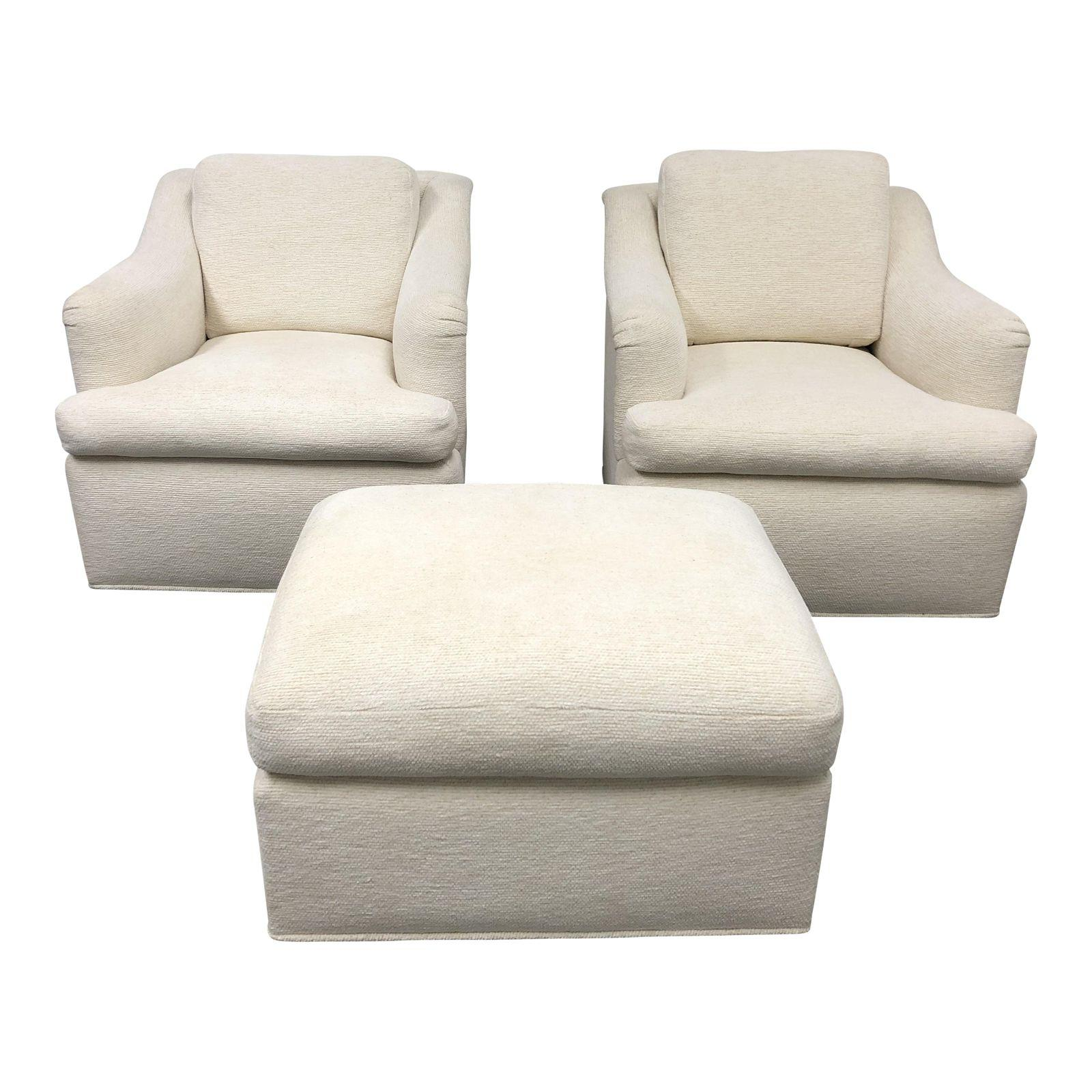 zahara swivel chair overstock dining chairs arm living room audidatlevante