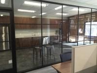 client update: commercial office design - Design Post ...