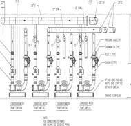 HVAC CAD detailing services- DesignPresentation.com