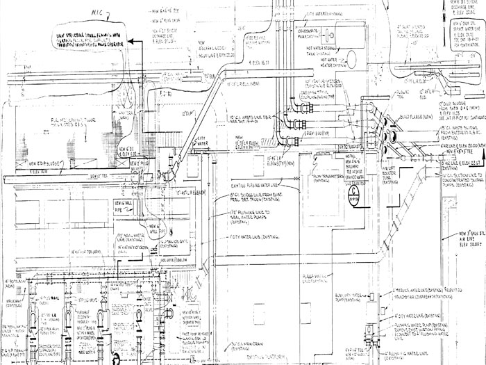 satellite wiring diagrams , 2000 tahoe stereo wiring diagram schematic  , wiring diagram for 1996 acura integra , john deere 420 wiring diagram  colored