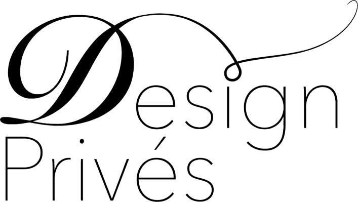 vente en ligne de meubles