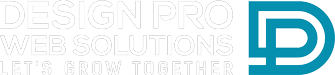 DPWS logo