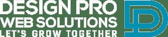 Design Pro Web Solutions