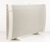 Top 7 Tasteful Electric Panel Heaters With Timer Options