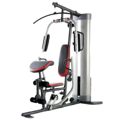 Best Compact Multi Gym Uk Top 10 Home Fitness Equipment