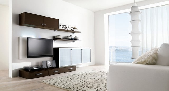 Cool living room collection by ZG Group   003 principale