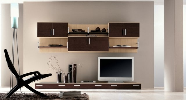 Cool living room collection by ZG Group   010 principale