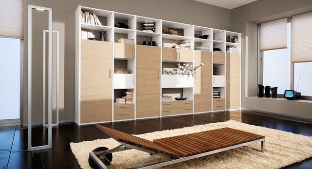 Cool living room collection by ZG Group   014 principale