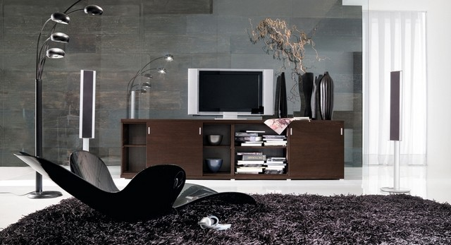Cool living room collection by ZG Group   016 principale