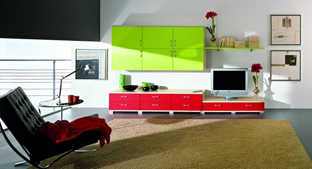 Cool living room collection by ZG Group   8054 principale