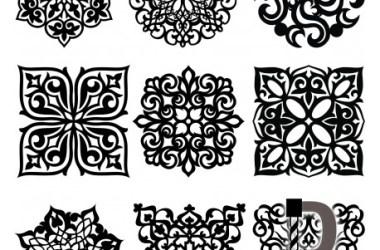 CNC Design Pattern