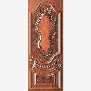 wooden door design for main door free download