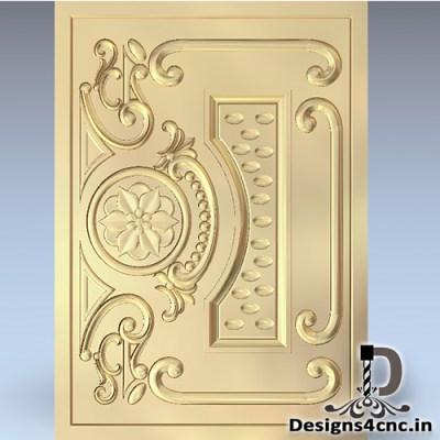 Panels Designs