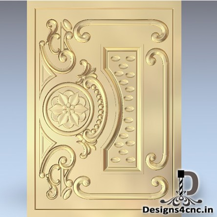 Artcam Door Panels Designs Download