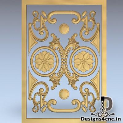 Door Panels Designs