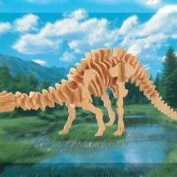 apatosaurus dxf