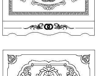 laser engraving pen designs file free