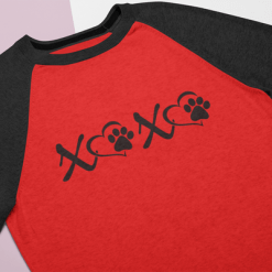 Valentine dog shirts design | Dog t shirts for dog cat pet lovers