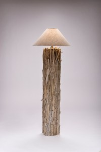 Driftwood Lighting | Designs Adrift