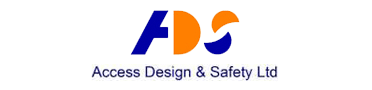 Access Design & Safety Limited