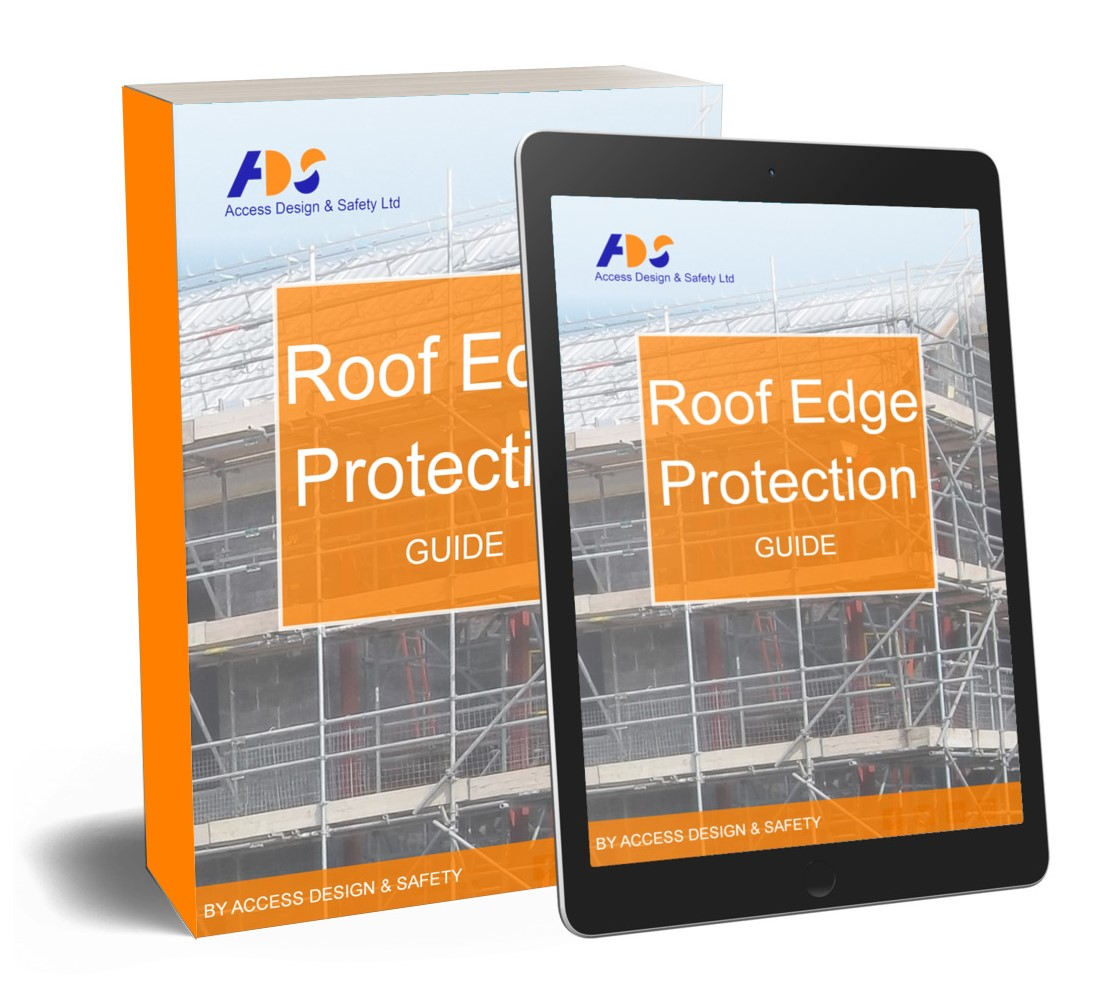 Roof Edge Protection Guide