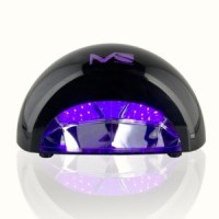 Best 5 Nail Lamps  LED & UV Nail Lamps Review