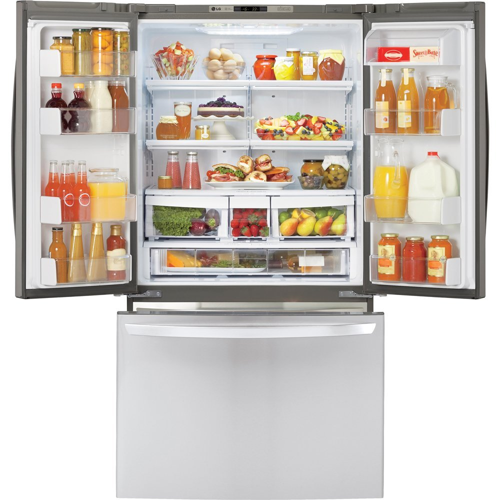 5 Best Refrigerator For Peace Of Mind A Review Designs Authority
