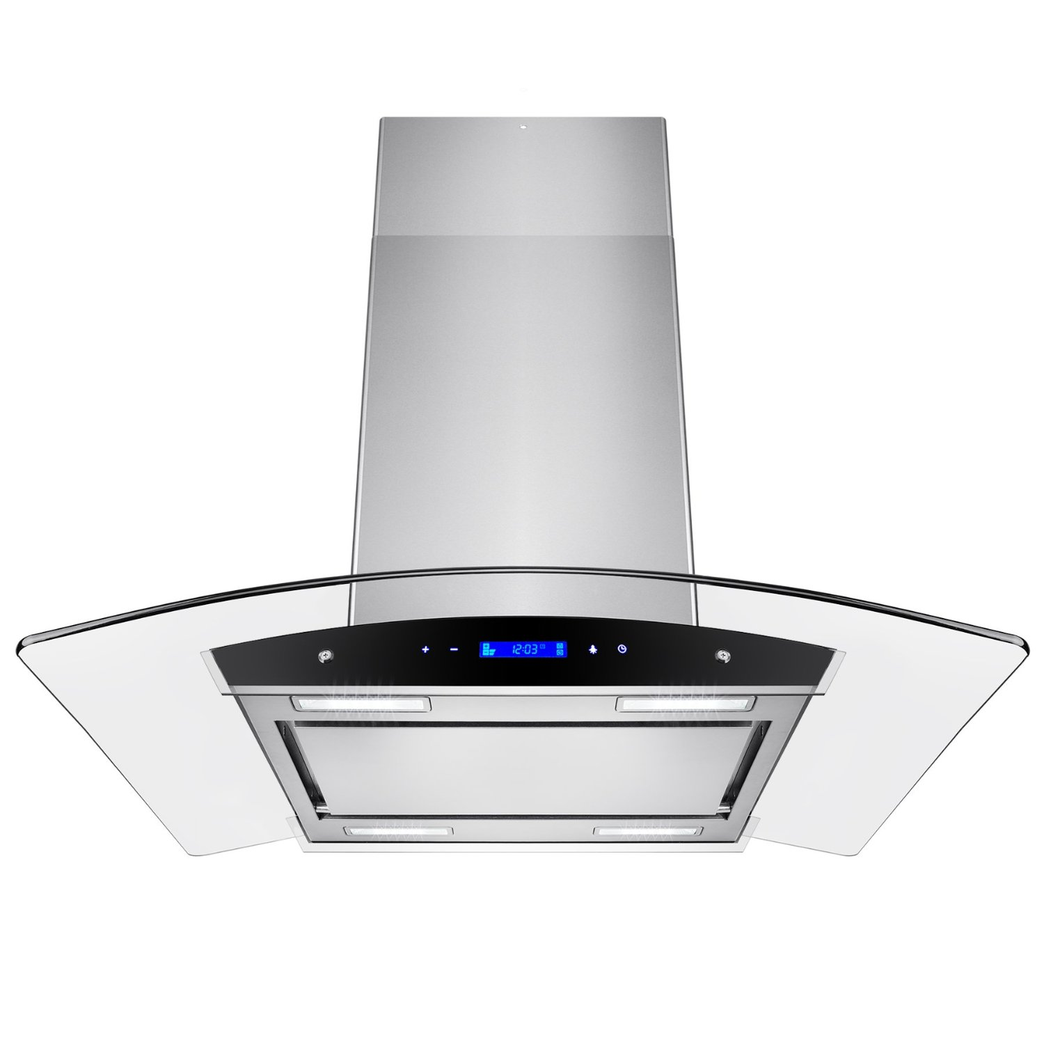 Revealed 5 Best Range Hoods That Are Dependable In March 2021