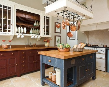 SNEAK PEAK: 5 Best Portable Kitchen Island With Seating Revealed