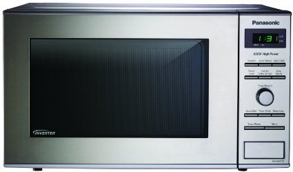 Panasonic-NN-SD372S-small-microwave.jpg