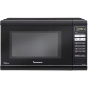 cheap microwave ovens