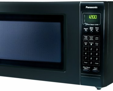 Lg microwave oven owner's manuals
