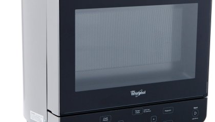 REVEALED: Best Small Microwave Oven for Office, Dorm, or ...
