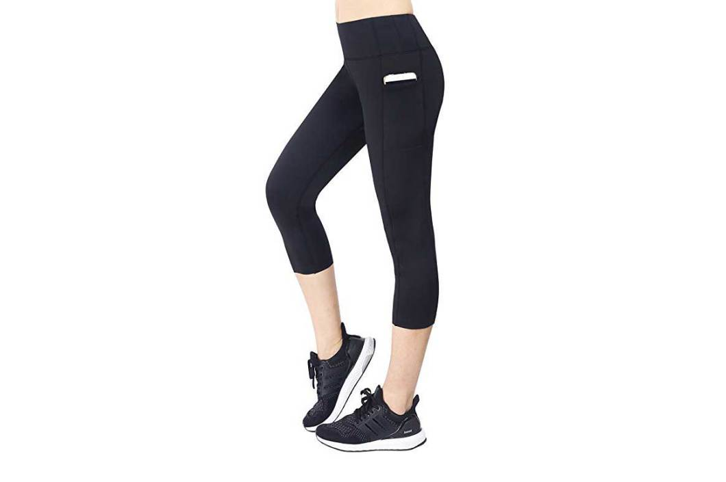 leggings for workout