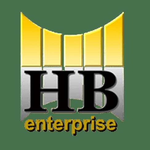 H B Enterprise
