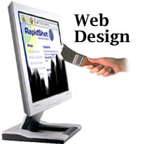 Why Hire A Designer? Why Hire A Designer? web design2