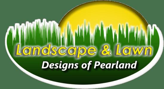 Landscape & Lawn Design of Pearland