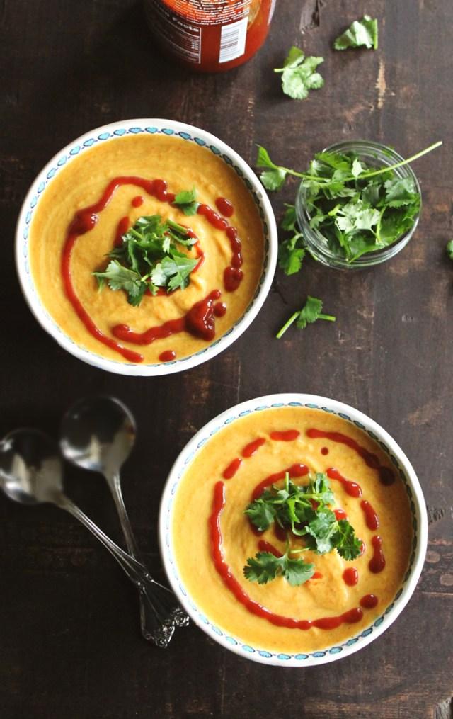 carrot-coconut-soup-6802