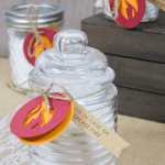 Fire Safety Gift