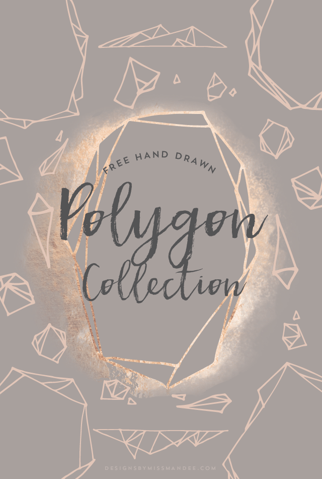 Polygon Collection
